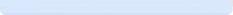 银川亚博app下载安装