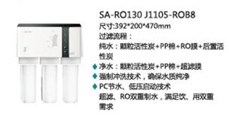 J1105-ROB8