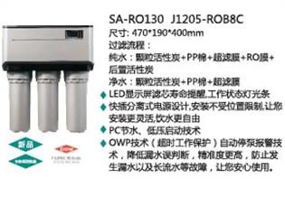 J1205-ROB8