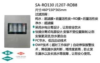J1207-ROB8
